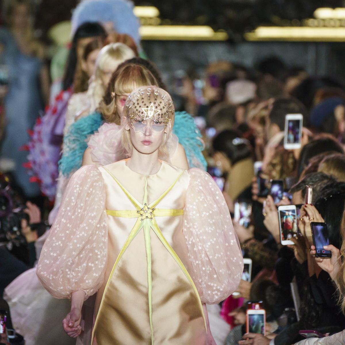 Must Read Schiaparelli Names Daniel Roseberry As Creative Director Rent The Runway Is Going Global Fashionista