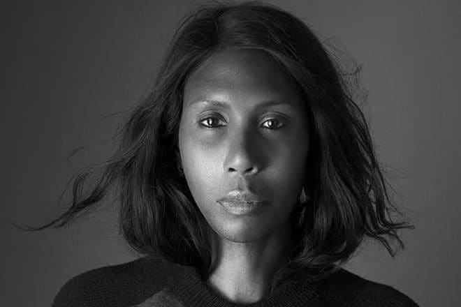 New York-based Honey Dijon has been fashion's go-to DJ for years;designersKim Jones of Louis Vuitton seek her house music prowess for runway show soundtracks and party playlists. (Currently, we have her latest mix forLouis Vuitton's Fall 2017 men's runway show on repeat.)Do not miss this one at Coachella.Photo: Courtesy