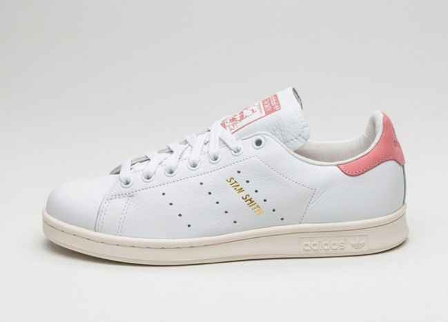 b128754dd0b4 The Best  Millennial Pink  Sneakers to Buy Right Now - Fashionista