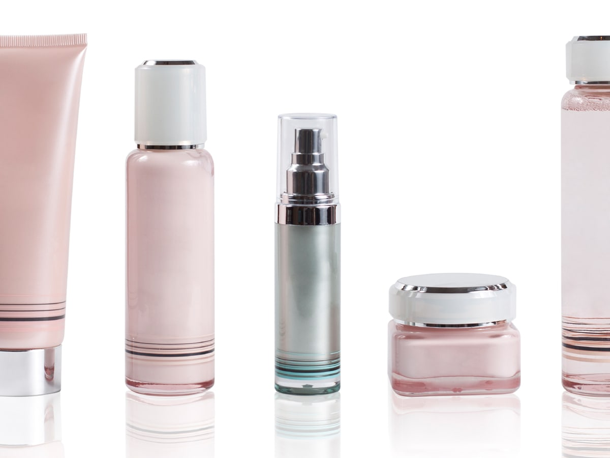 Korean Skincare The Difference Between Serums Essences Ampoules Fashionista