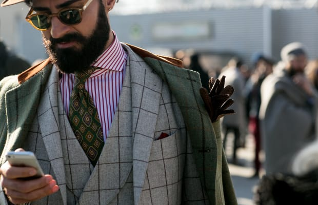 How to Make It in Menswear, According to 5 Dudes Who Have Done It