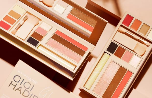How Drugstore Beauty Is Rebranding For a New Generation