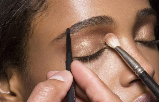 How Backstage Beauty Pros Can Step Up Their Inclusivity This Season