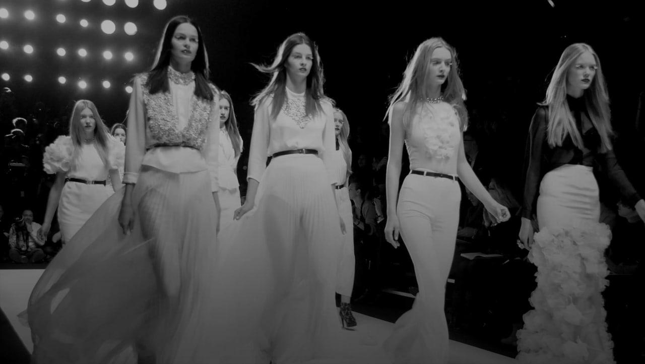 Women Dresses :