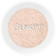 Colourpop Highlighter Palette in Gimme More!, $18, available at Colourpop.