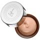 It Cosmetics Bye Bye Redness Neutralizing Correcting Cream, $32, available at Sephora.