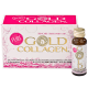 Gold Collagen, $49.99 for 10, available here.