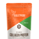 Bulletproof Collagen Protein, $39.95, available here.
