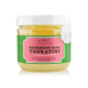 FarmHouse Fresh Watermelon Basil Vodkatini Sugar Scrub, $34, available here.