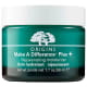 Origins Make A Difference Plus+ Rejuvenating Moisturizer, $44, available here.