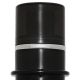 Epicuren Discovery InjecStem Bio-Firming Serum, $220, available here.
