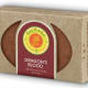 Sunfeather Dragon's Blood Soap, $6.66, available here.
