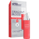 Skin Therapy Dragon's Blood Serum, $25, available here.