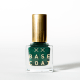 Base Coat nail polish in Noah, $20, available at Base Coat.