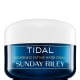 Sunday Riley Tidal Brightening Enzyme Water Cream, $65, available here.