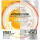 Garnier Fructis Wonder Mask, $2.99, available here: Leave-in conditioners are so 2017. Instead, try these two-step hair mask packets that hydrate and strengthen hair with coconut oil and amala extract and then lock in that conditioning power for up to four washes.