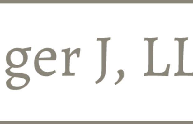 tiger j.jpg