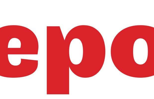 Depop_logo_RED_landscape.jpg