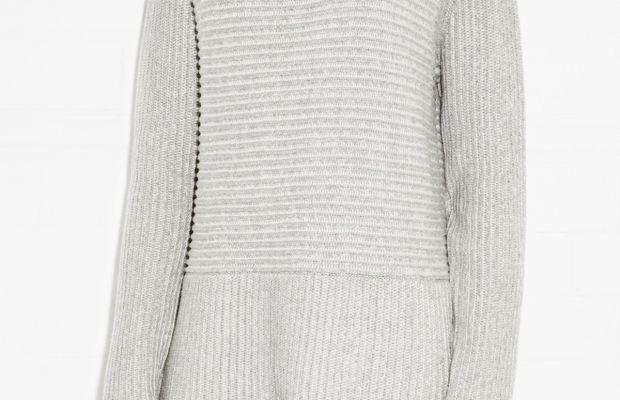 mih sweater full.jpg
