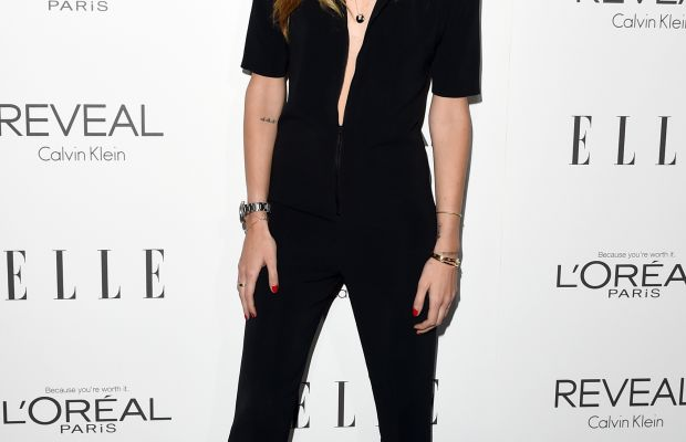 Chiara Ferragni. Photo: Jason Merritt for Getty Images Entertainment