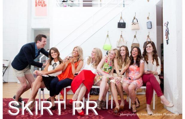 Skirt PR Picture.jpg