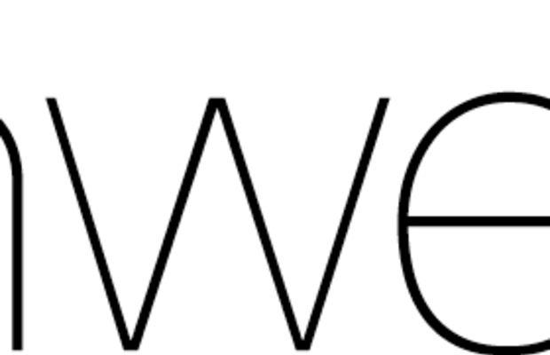 kenwerks_logo.jpg