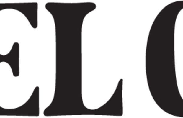 Rachel Comey logo.jpg