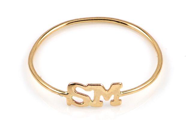 SkylerMan_Jewelery0110.jpg