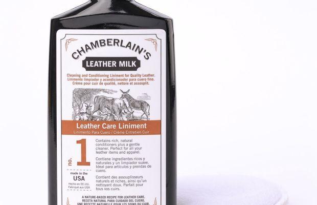 leather milk.jpg