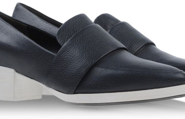 phillip lim quinn loafers.jpg