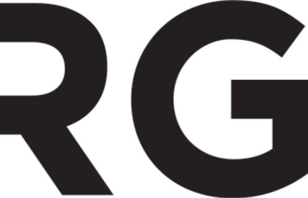 hourglass logo.jpg