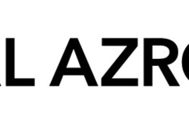 Yigal-Azrouel-Logo-Master.jpg