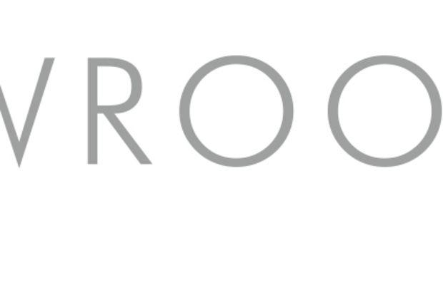 Showroom35 Logo-R1.jpg