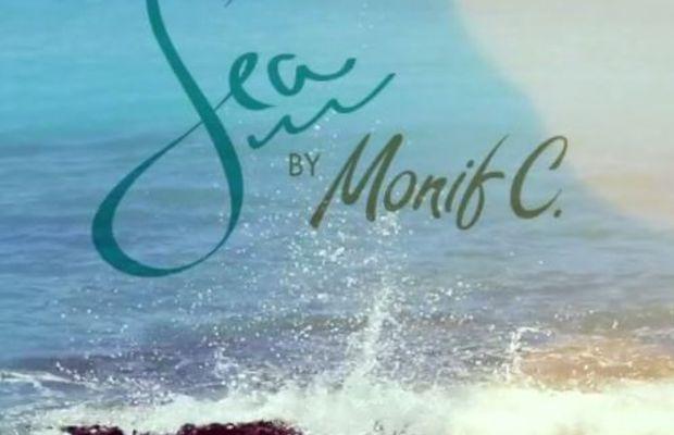 monifc-ig-sea-video-022615.jpg