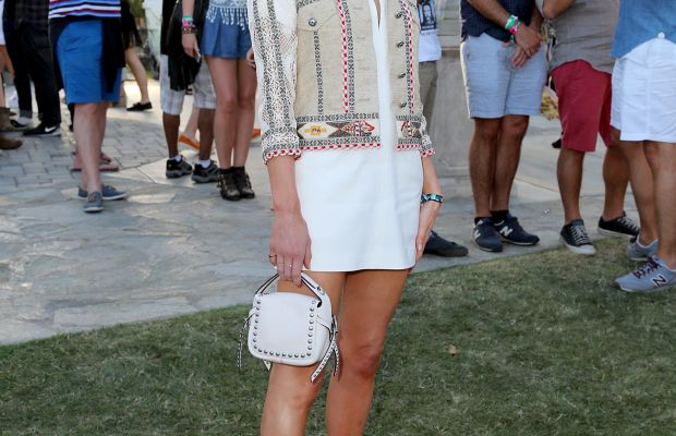 Photo: Rachel Murray/Getty Images for Coachella)
