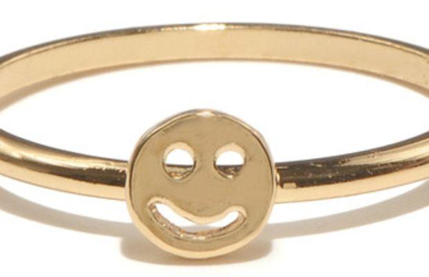 smiley face ring.jpg