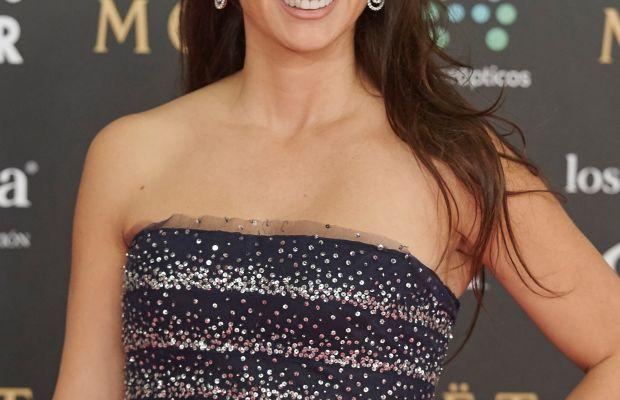 Penelope Cruz. Photo: Carlos Alvarez/Getty Images