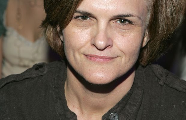 Cathy Horyn. Photo: Thos Robinson/Getty Images