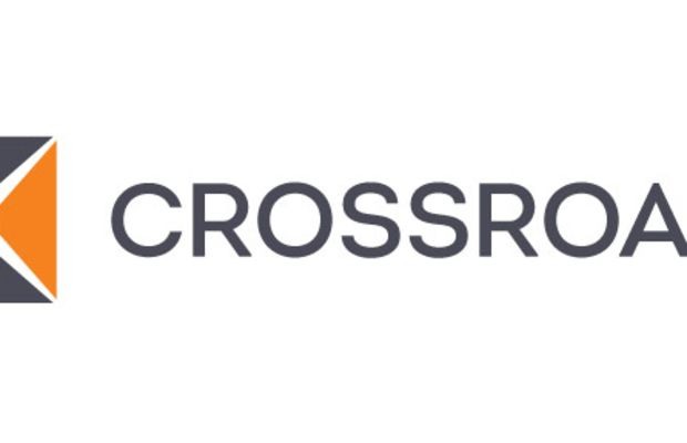 Crossroads_Logo_light.jpg