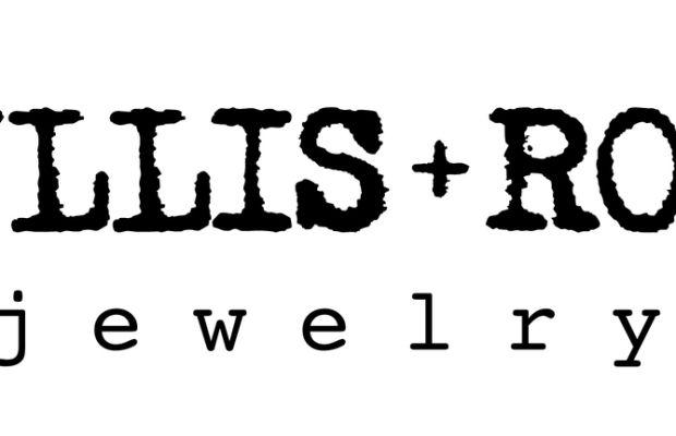phyllis+rosie.jpg
