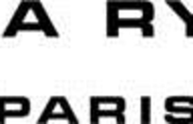 Sonia Rykiel logo.jpg