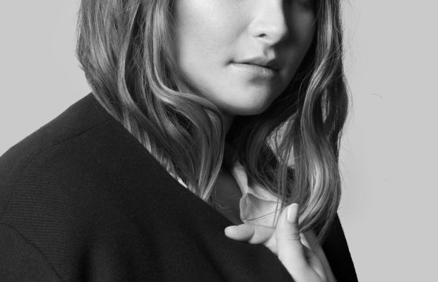Chelsea Goldman. Photo: Chelsea Goldman
