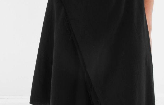 Shaina Mote Kei Skirt, $253.70, available at NewClassics.ca