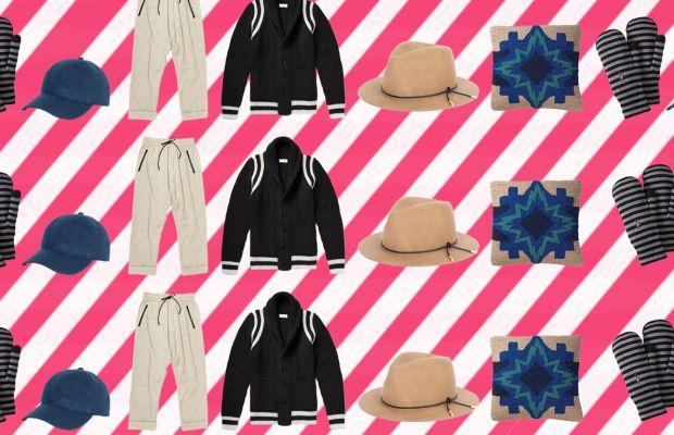 Woolmark-gift-collage.jpg