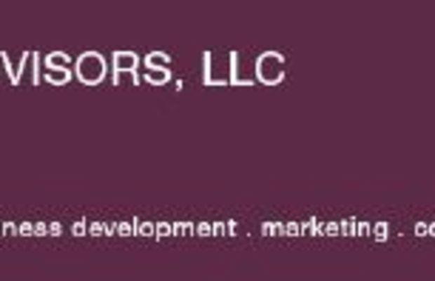 shin advisors.JPG