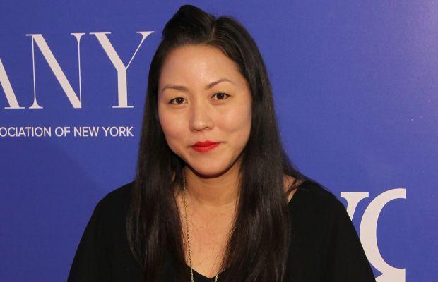 Carol Lim. Photo: Bennett Raglin/Getty Images