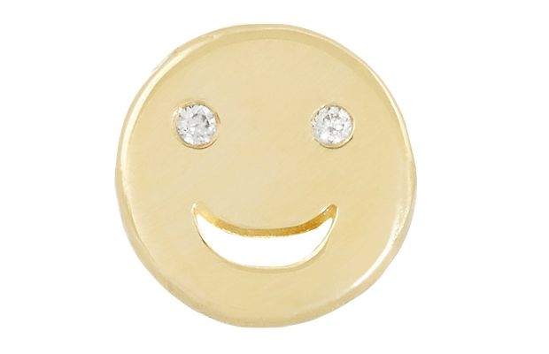 Hectic Smiley-Face - Bing images