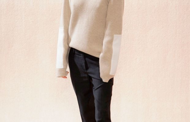 Victoria Beckham. Photo: Imaxtree