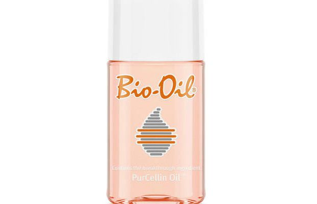 Bio-Oil Multiuse Skincare Oil, $11.99, available at Ulta.
