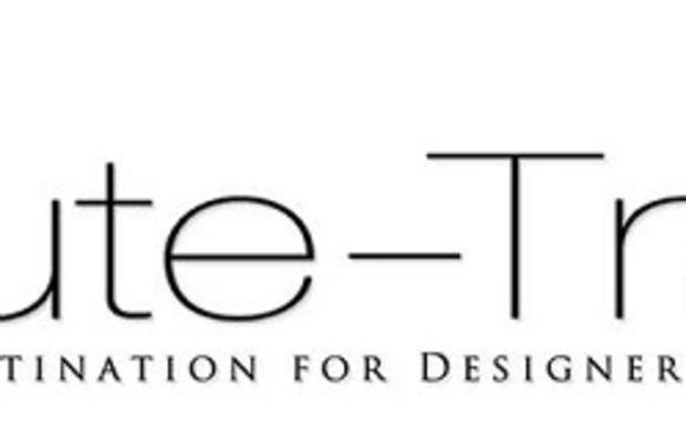 Haute-Trader Logo.jpg